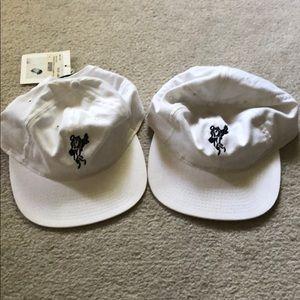 Ashworth Hat
